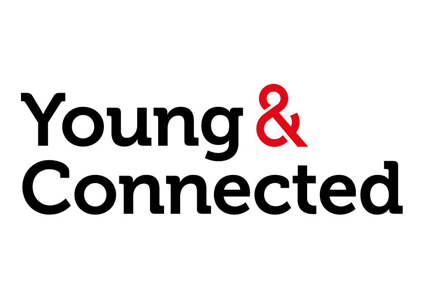 Young & Connected